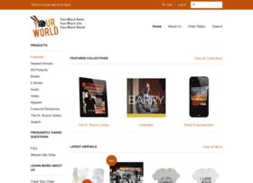 your-black-world-network.myshopify.com