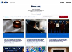 your-bluebook.com