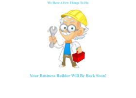 your-business-builder.com
