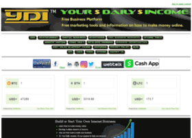 your-daily-income.com