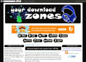 your-downloadzone.blogspot.com