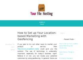 your-filehosting.com