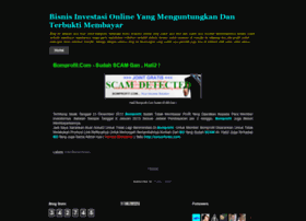 your-income-solution.blogspot.com