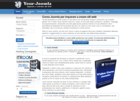 your-joomla.it