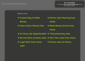 your-money-makers.com