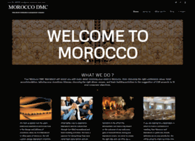 your-morocco-dmc.com
