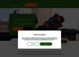 your-move.co.uk