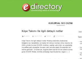 your-new-directory-domain.com