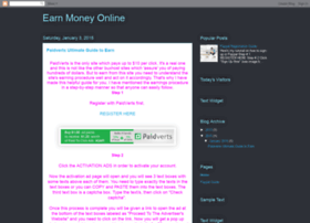 your-part-time-jobs.blogspot.com