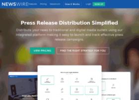 your-purpose-driven-practice.i-newswire.com