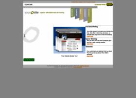 your-site.com
