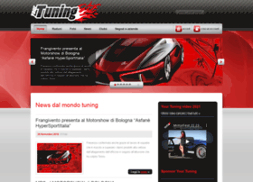your-tuning.com