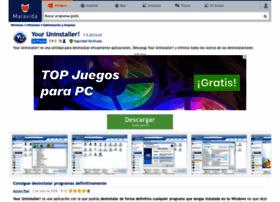your-uninstaller.malavida.com