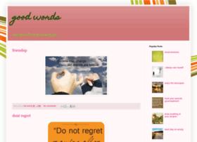 your-vedio.blogspot.com.br