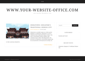 your-website-office.com
