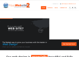 your-website2.co.uk