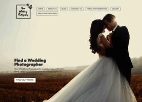your-wedding-photography.co.uk