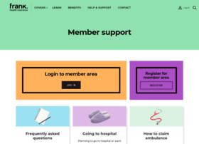 your.health.com.au