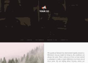 your32.com