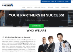 youradvertisingpartners.com