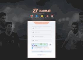 youraffiliateprofitblueprint.com
