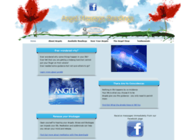 yourangelmessengers.com