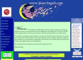 yourangels.com