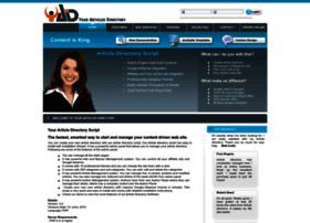 yourarticlesdirectory.com