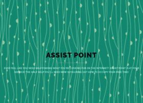 yourassistpoint.com