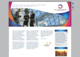 youraustralianbusiness.com.au