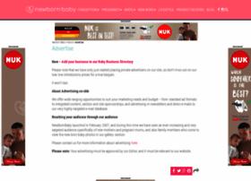 Yourbabyguide.com.au