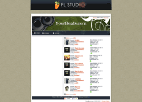 yourbeats.com