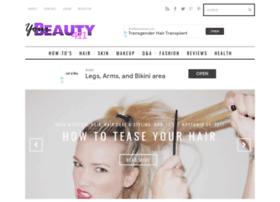 yourbeauty411.com