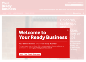yourbetterbusiness.co.uk