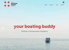 yourboatingbuddy.com