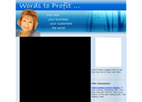 yourbookpublishingcoach.com