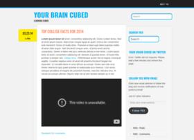 yourbraincubed.wordpress.com