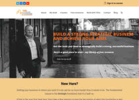 yourbusinessfoundation.co.uk