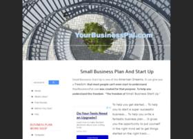 yourbusinesspal.com