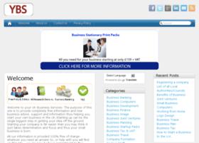yourbusinessservice.co.uk