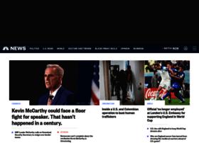 yourcandyshop.newsvine.com