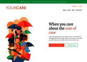 yourcare.com.au
