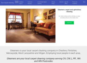 yourcarpetcleaning.co.uk