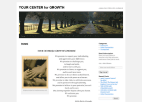 yourcenter.wordpress.com