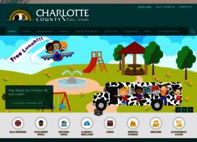 yourcharlotteschools.net