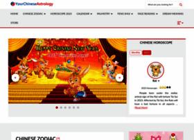 yourchineseastrology.com