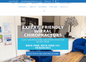 yourchiroclinic.co.uk