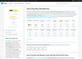 yourcitymycity.knoji.com