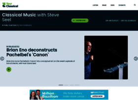 yourclassical.org