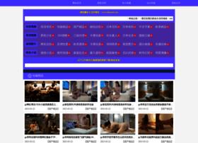 yourcollegesurvivalguide.com